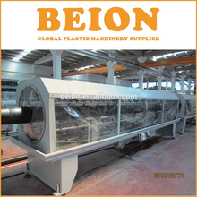 BEION PE /HDPE Plastic Inline Drip Irrigation Pipe Making Machine /Production Line
