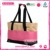Hot sale pet handbag made in China cheap pet bag
