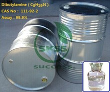 99.5% high quality Dibutylamine