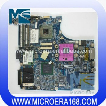 laptop motherboard for lenovo Y410