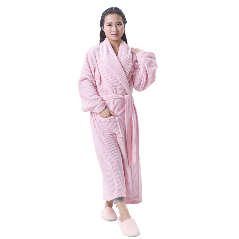 Customized Free Sample Sex Women's Sleepwear