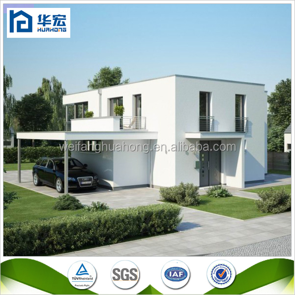 cheap price modular houses mobile cabins prefabricated container home