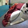 2016 Hengde 812 3D Zero Gravity Massage Chair with L-Track Roller Massage on the bottom