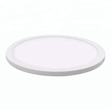 New Design Surface Recessed Mounted Modern Panel Led Ceiling Light , Ceiling Light Lamp Fixture