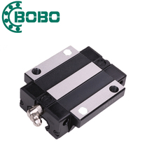 BOBO Linear guideway BOF30AT for Milling machine / Drilling machine / cnc machine center