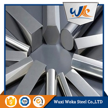 201 304 316 310 410 430 cold drawn bright stainless steel round bar flat bar angle bar
