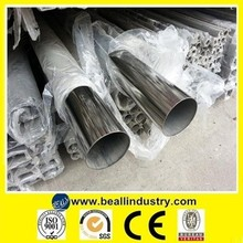 Prime quality high quality alloy steel Monel 400 pipe