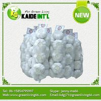 Hot New Products For 2016 Chinese 2016 Crop Natural Garlic
