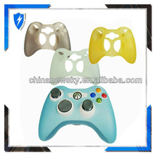 fo xbox360 controller shell case video game