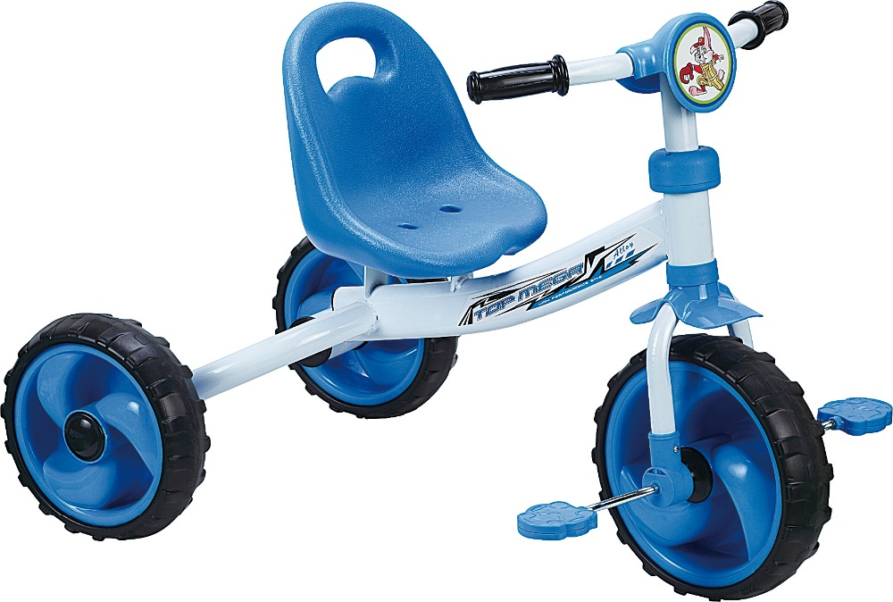 child tricycle for sale online /kids trike wholesale /adorable baby tricycle