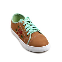 Hot 2016 Fashioin New Summer Autumn Womens shoes Ladies Faux Suede Ladies shoes Ballet Ballerina Flat Dolly Shoes