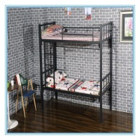 Hot sale metal pipe bed frame