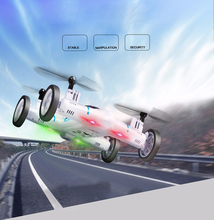 New Design Hot Fashion 2.4G 6-Axis Camera Drone Walkera for Kids