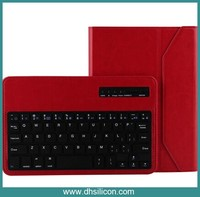 High quality /Fashion design/ good performance bluetooth tablet keyboard cover