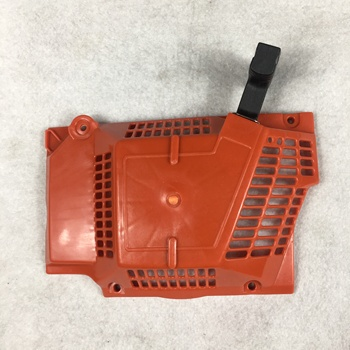 hus365 chainsaw spare parts starter complete