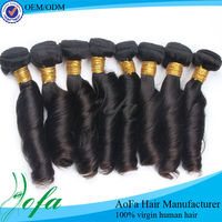 Top quality hot sale 6A wholesale cheap human hair wigs
