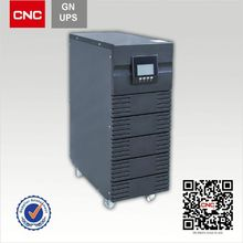 GN/GD series on line sorotec ups national project supplier