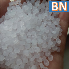 Hot sales Virgin raw material Low-density polyethylene (LDPE)