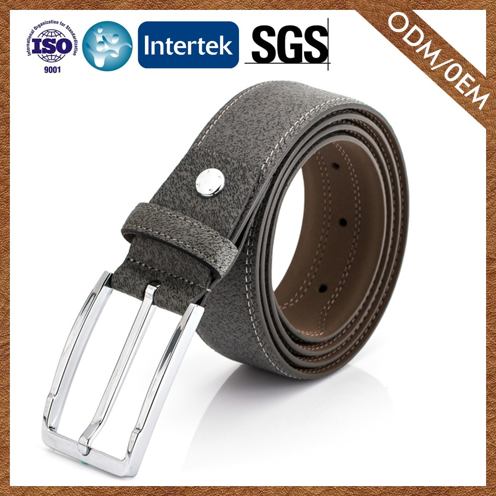 Factory Direct Sales Customized Humanized Design 100% Warranty Wholesale Leather Belt Blanks