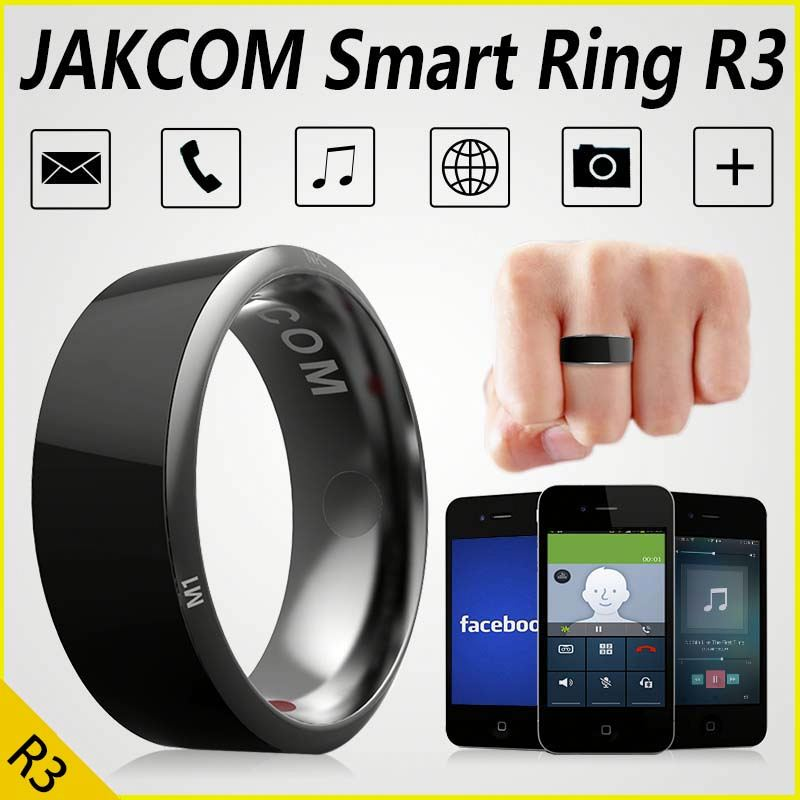 Jakcom R3 Smart Ring Consumer Electronics Mobile Phone & Accessories Mobile Phones Phone Camera Watch Xiaomi Redmi Note 3 Pro