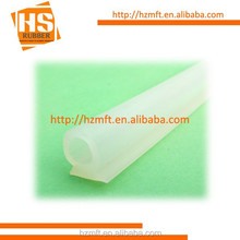 Hot new products for 2015 silicone rubber seal for refrigerator