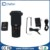 long rang protable uhf handheld reader