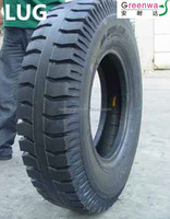 high quality 650-16-12PR bias truck tire on sale