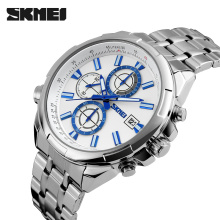 japan movt quartz stainless steel watch water resistant