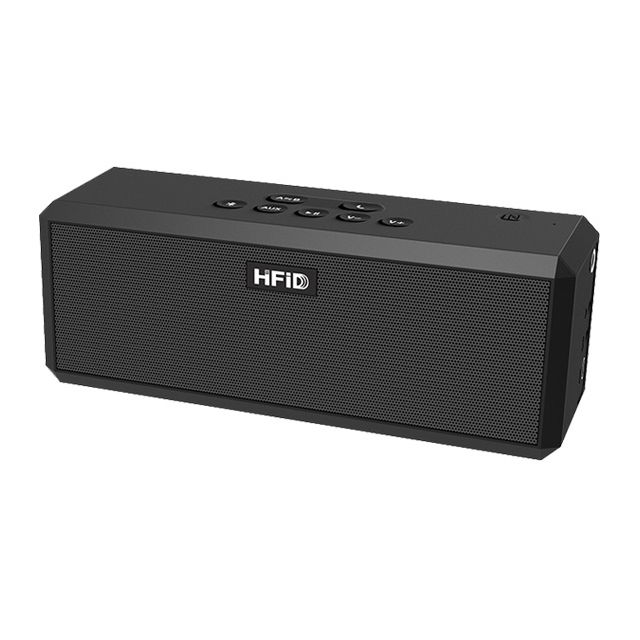 Home theater speaker system surround live sound speaker with powerful bass bluetooth speaker