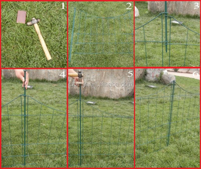 Get 1000 Coupon Free Sample No Dig Fence Buy No Dig