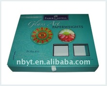 Juguete bolas packaging paper box, cometas imprenta cartones, doctor juguetes cartones de papel