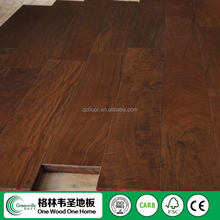 lapacho/ipe solid parquet flooring prices building material
