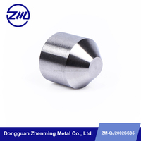 Lathe machinery spare parts , precision cnc custom machining parts
