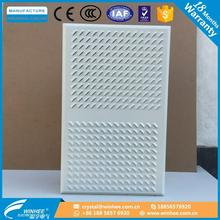 Movable WEA-1500Q Outdoor Cabinet Air Conditioner for Environmental Standard