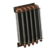 Evaporator manufacturers sell high performance refrigerator copper tube evaporator coil