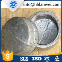 steel elbow / Reducer / Tee / Cap ASTM A403