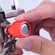 TQ-7001 Camping portable outdoor gas stove