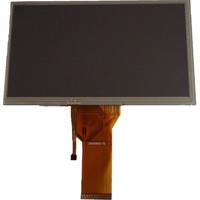 1024x600 7 inch tft lcd module display