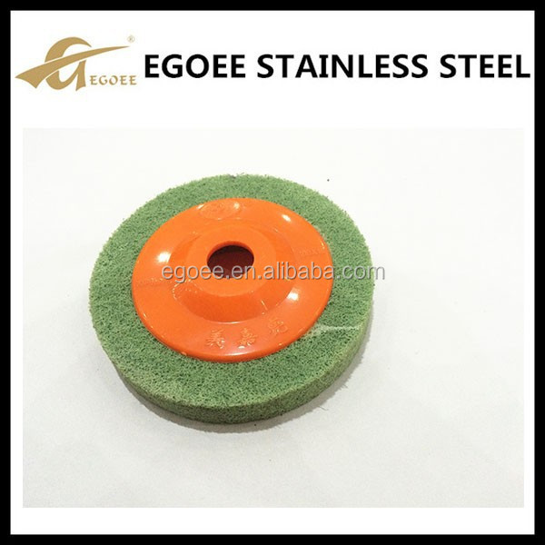 stainless steel buffing wheel, abrasive flap wheel, cotton cloth wheel