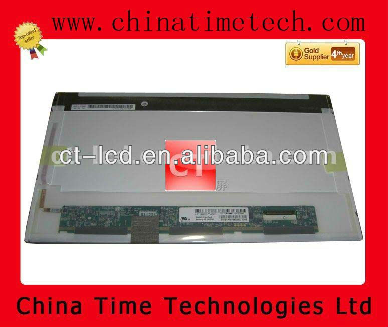Brand new cheap 15 inch lcd monitor laptop screen