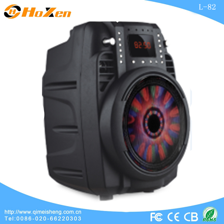 Supply all kinds of flush mounted speaker,speakers subwoofer 21
