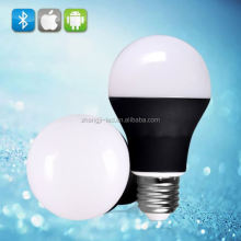 new ideas for products Bluetooth ce rohs silicon encapsulated led g4 12v 1.5walt,Free APP