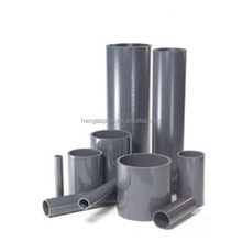 bell end pressure upvc pipe