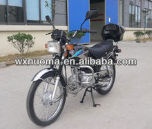 best selling cheap 100cc chinese chopper motorcycles