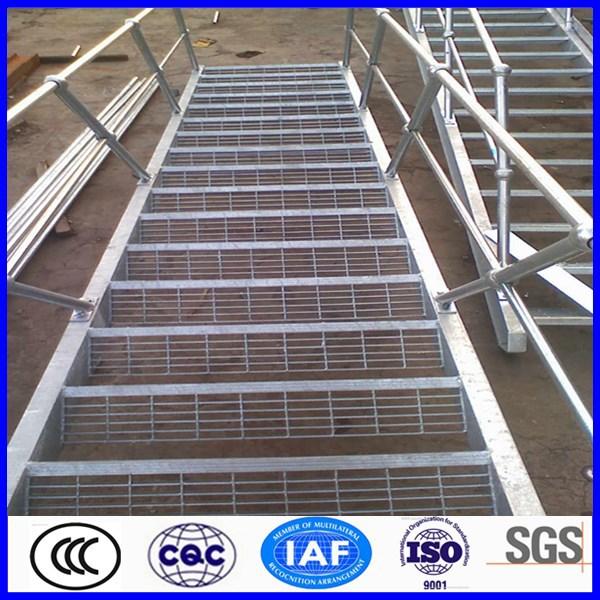 alibaba chine galvanis fer escaliers pour l 39 ext rieur escaliers id de produit 60301398835. Black Bedroom Furniture Sets. Home Design Ideas