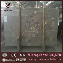 MS389 Good cold stone marble slab top
