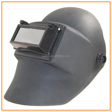 high-quality Flip front\Flip up welding helmet