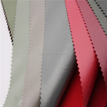 Waterproof cloth material fabric for bag jacket