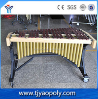 MARIMBA 61 Key From China