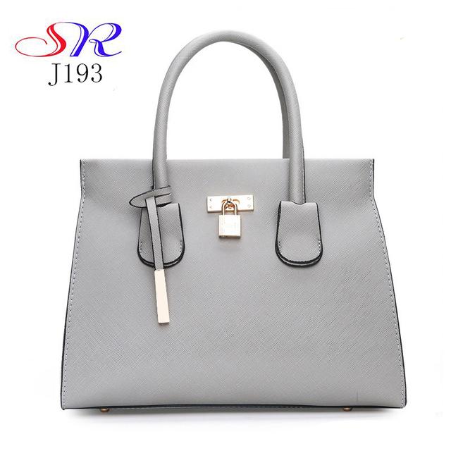 2017 New style sequins female bag woman fashion PU women leather handbags ,PU lady leather hand bag
